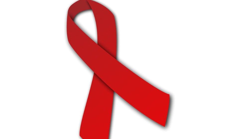 הוועד למלחמה באיידס – תל אביב