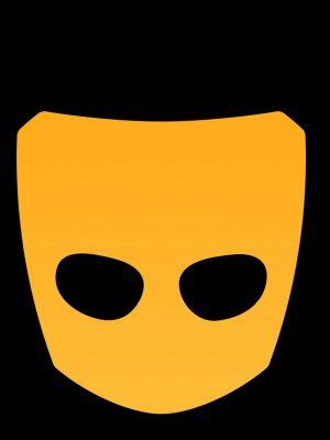 Grindr-Logo-HPi