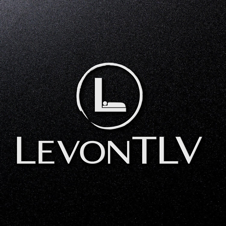 LevonTLV