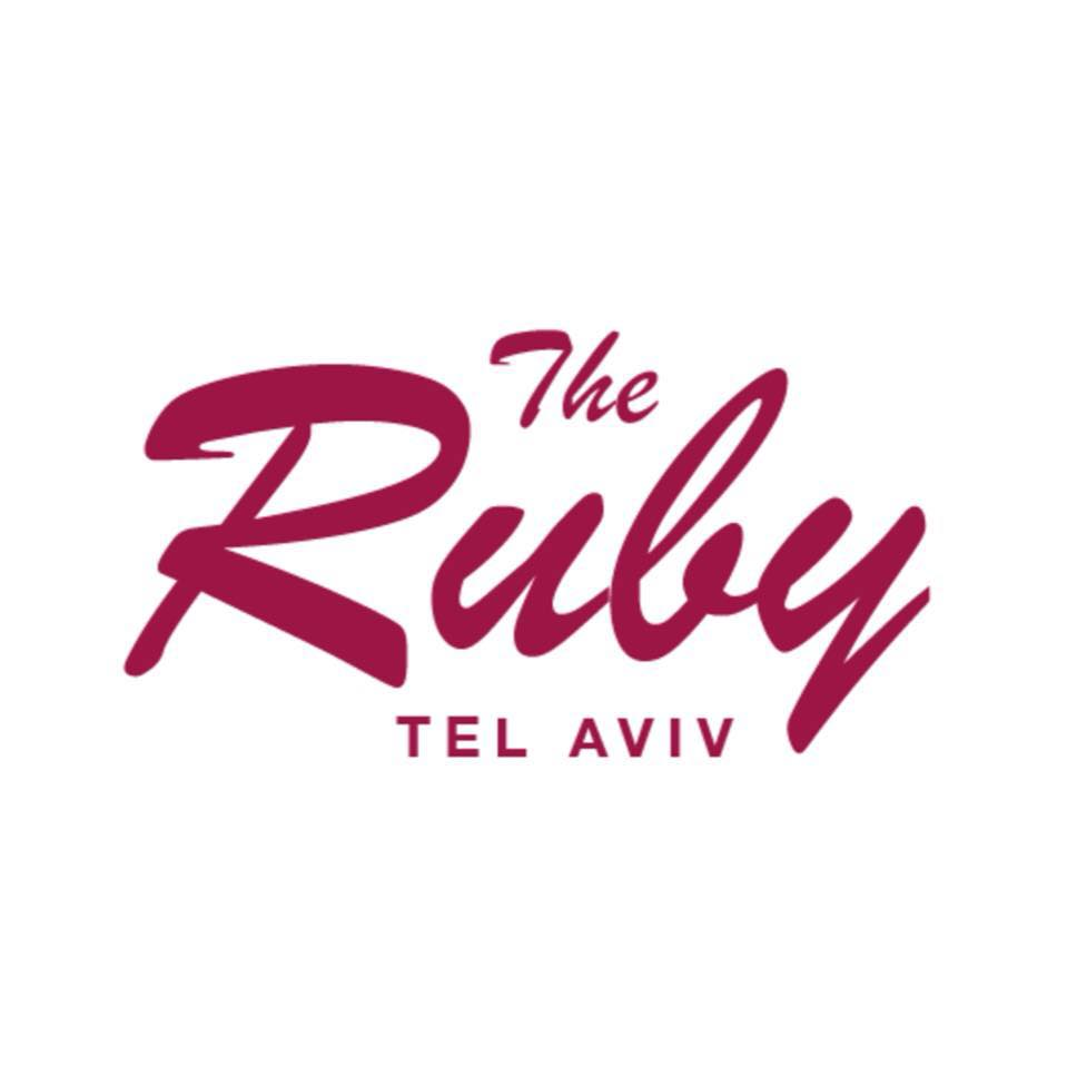 מלון רובי (Ruby)